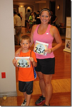 Flamingo 5k Packet Pickup 006