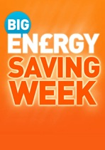 Big-Energy-Saving-Week-logo_sml