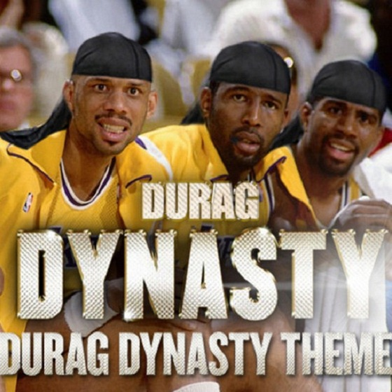 Durag-Dynasty-Theme