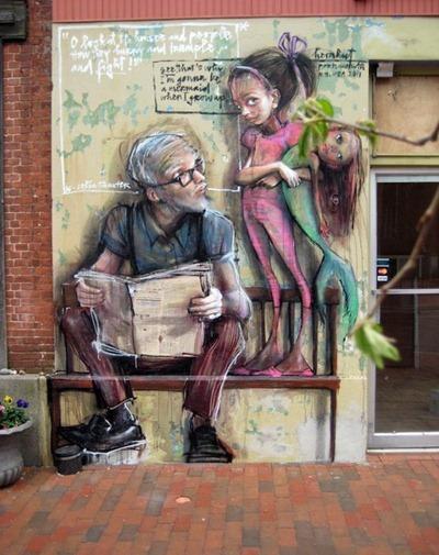 best_street_art_16