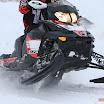 Соревнования по снегоходному спорту. город Углич 9 февраля 2013 - фото Андрей Капустин - 044.jpg
