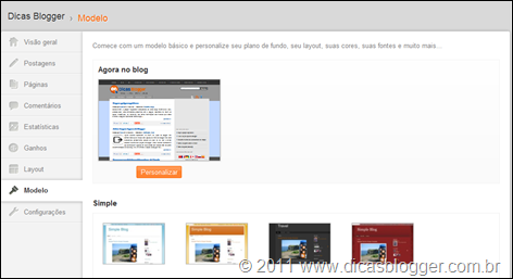 painel-blogger