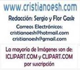clip_image024[4]