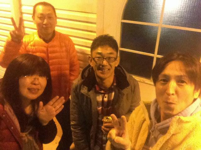 2015_ 3_12_16_45.jpg