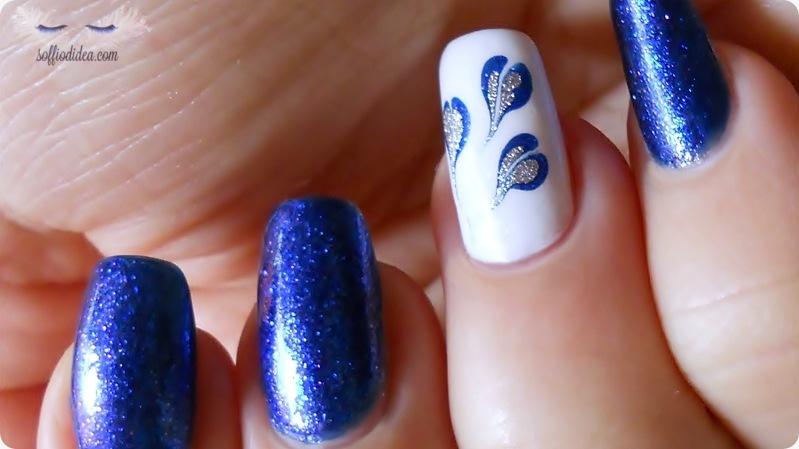 nail art soffio di dea marble-5-logo