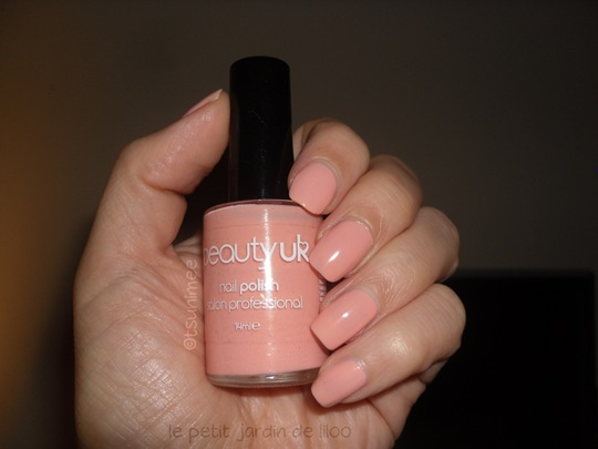 03-beauty-uk-nail-polish-peach-melba