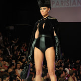 Philippine Fashion Week Spring Summer 2013 Parisian (101).JPG