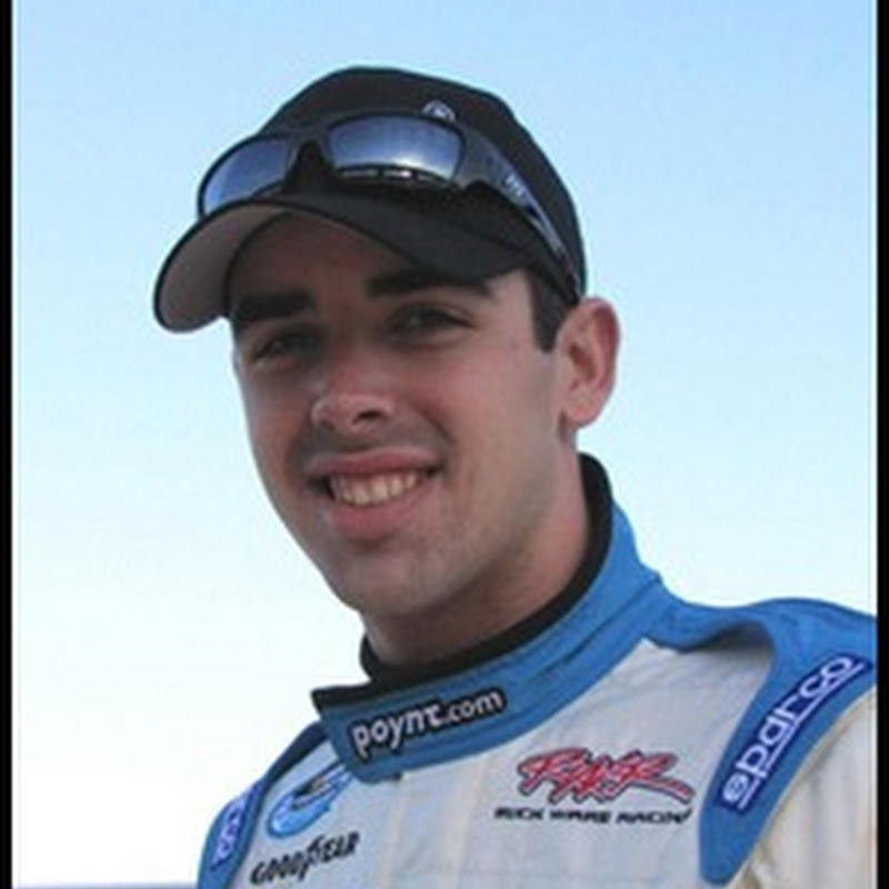 Timmy Hill: Mission Accomplished