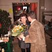 Starkbierfest 2014 031.jpg