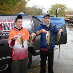 Bass Fishing Oak Lawn Invite 2012_03.JPG