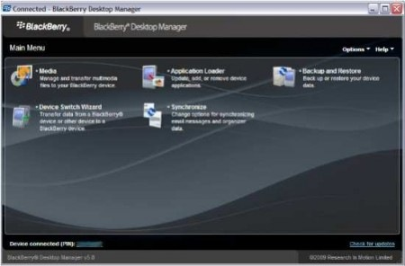 blackberry-desktop-manager-mboir