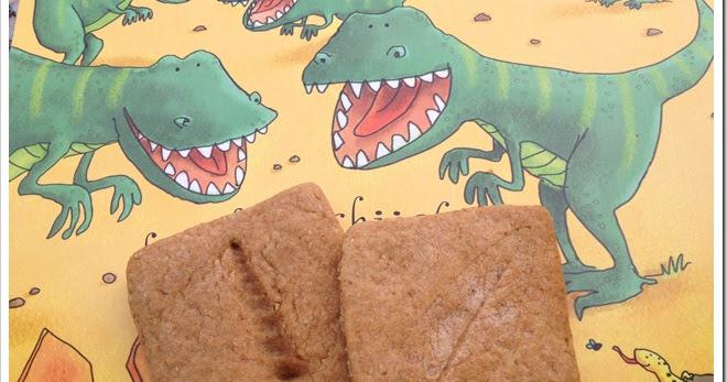 Mammarum ricette per bambini divertiamoci con i biscotti for Cucinare con 2 euro al giorno pdf