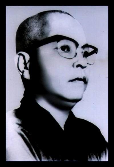 hoa-thuong-thich-thien-minh (7)