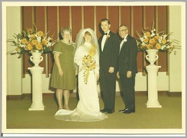 wedding1 - Copy