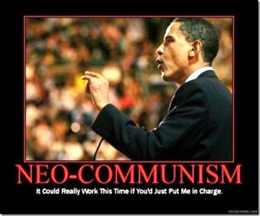 Neo-Communism