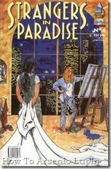 P00004 - Strangers In Paradise v1 #4