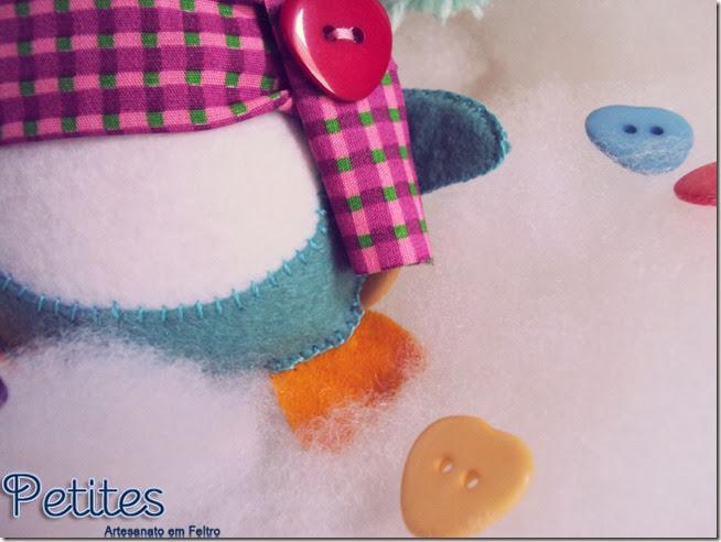 Pinguim_06