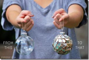 bola navidad reciclados (1)