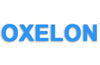 Descargar Oxelon Media Converter gratis