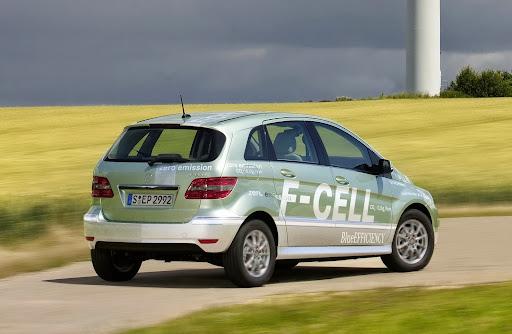Mercedes-B-Class-F-Cell-10.jpg