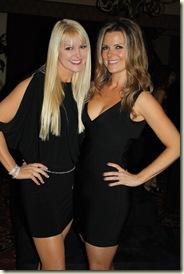 Little Black Dress Party Lisa Bday 015