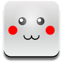 Live Kawaiipaper icon
