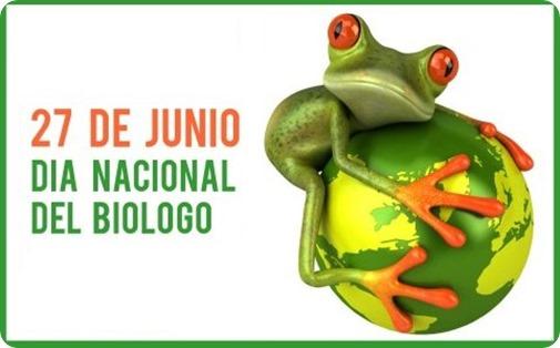biologo día argentina