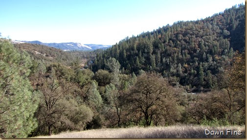Magnolia ranch hike_013