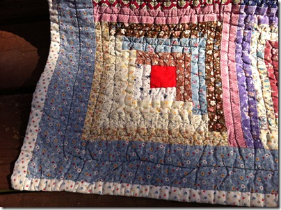 firstquilts 003