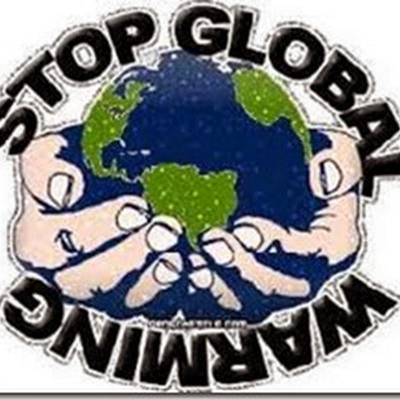 Gejala Penyebab Dan Dampak Pemanasan Global Global Warming