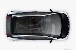 BMW-i3-14