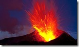 vulcano_esplosione