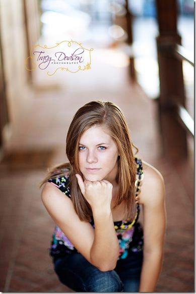 Kelsey Davis   046j rep wl