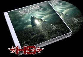 quakecover