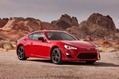 2013-Scion-FR-S-19