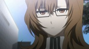 [HorribleSubs] Steins;Gate - 20 [720p].mkv_snapshot_04.20_[2011.08.16_15.13.18]