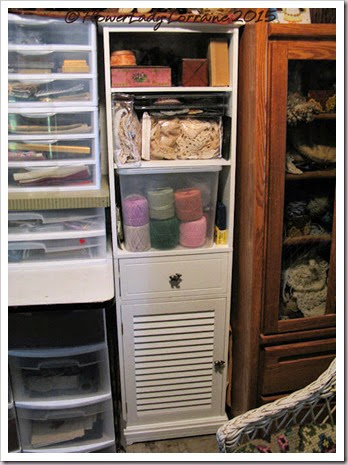 02-01-new-cabinet