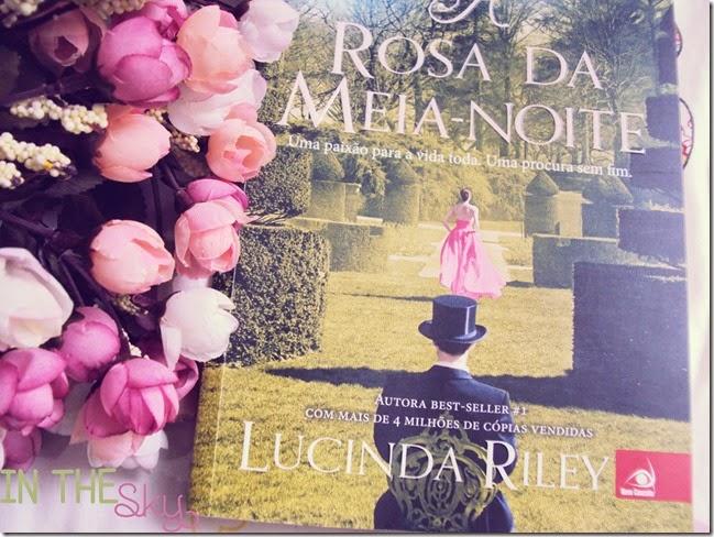 A Rosa da Meia-noite_07