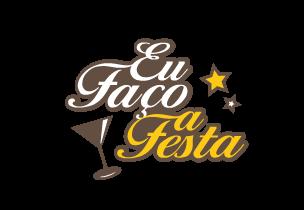 logo1_transparente