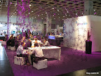 gamescom 055.jpg