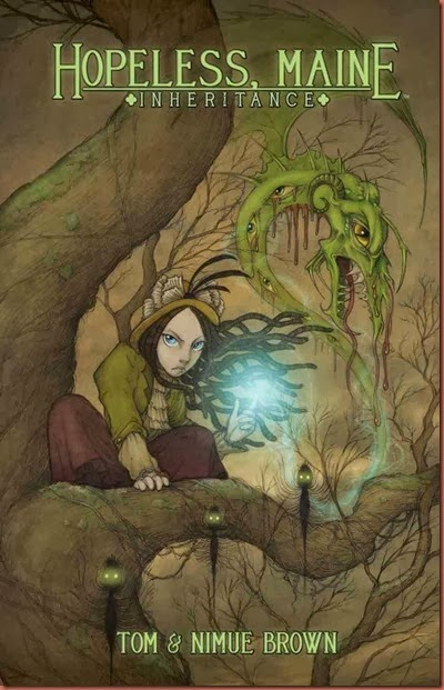 Hopeless_Maine_v2_Inheritance_GN_Cover__73790.1370393259.1280.1280