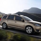 2014-Dacia-Logan-MCV-8.jpg