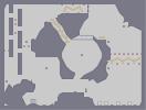 Thumbnail of the map 'Gauss Sluts'