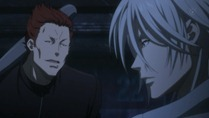 [Commie] Psycho-Pass - 14v2 [50082657].mkv_snapshot_20.12_[2013.01.26_10.38.03]