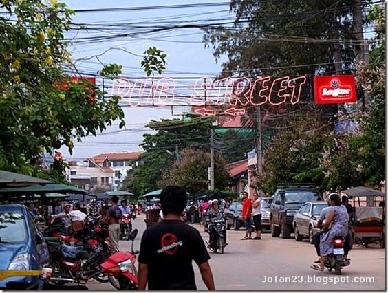 cambodia-travel-tips-jotan23 (8)