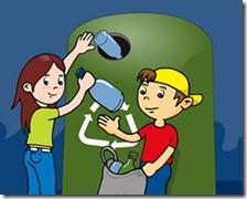 reciclaje-plastico[1]