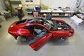 Alfa-Romeo-Disco-Volante-86
