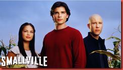 smallville1