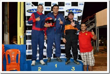Vencedores da IV etapa (3)