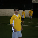 2007 OIA INDOOR SOCCER FALL 015.jpg